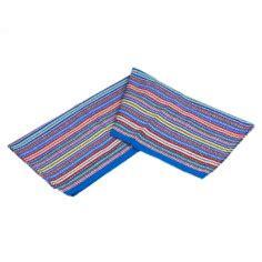 decke peru organische taschen accessoires aus peru und bolivien