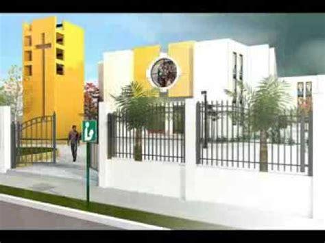 proyecto zain religin catlica proyecto iglesia catolica youtube