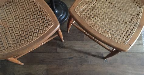 white basket weave chairs vintage maple wood chairs with basket weave seats by