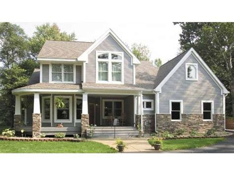 story and a half house one and a half story craftsman house plans house style