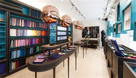 Fashion For Home München by Xuits Ma 223 Anz 252 Ge Haben In M 252 Nchen Eine Neue Adresse