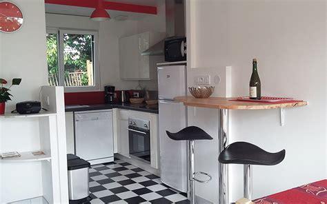 mini bar de cuisine nipeze com