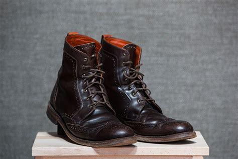 best dress boots best dress boots mens 28 images affordable mens dress