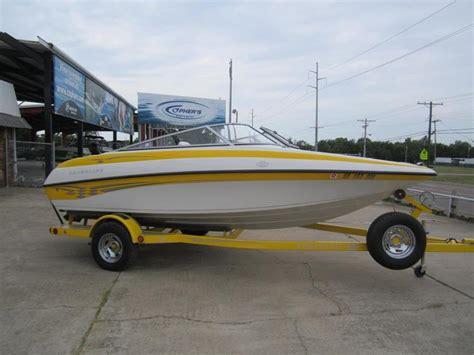 craigslist boats for sale fort smith arkansas bowrider boats for sale in fort smith arkansas