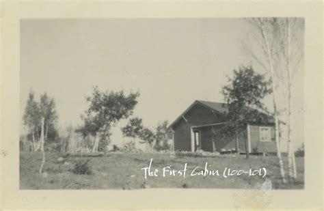 Brainerd Mn Cabins by 75 Years Of Minnesota Memories Cragun S Resort Builds The