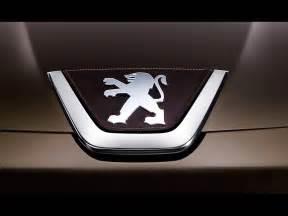 Peugeot Cars Logo Peugeot Logo 12 Car Background Wallpaper