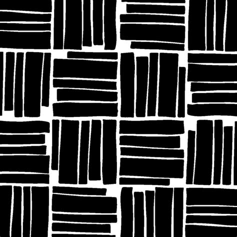 black and white pattern top best images about patterns black and white on black white