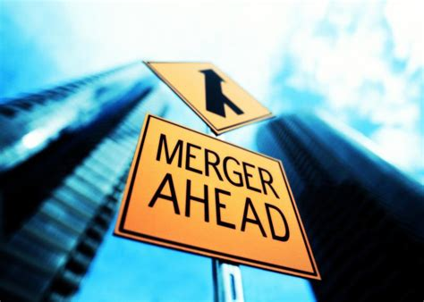 ALIGNED Insurance   Merger and Acquisition Insurance 101