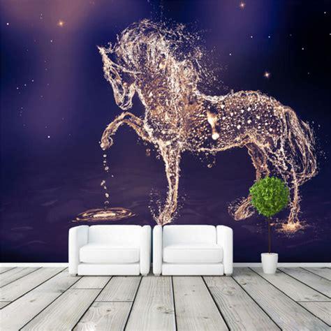 equestrian wallpaper for walls online get cheap horse photo aliexpress com alibaba group