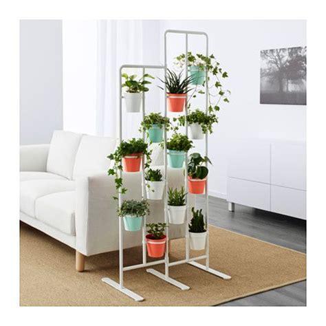 Pflanzen Im Haus 4508 by M 246 Bel Einrichtungsideen F 252 R Dein Zuhause Wohnung