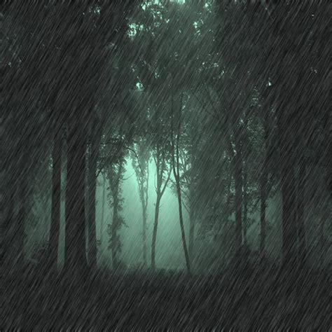 imagenes en movimiento lluvia postres paisajes con lluvia