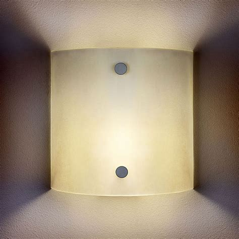 Small Wall Sconces Small Wall Sconces Hubbardton Forge Sconces Discount Home Decoration Club Penta Kimilla Small