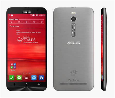 Hp Asus Murah Tapi Bagus handphone android terbaik untuk bermain