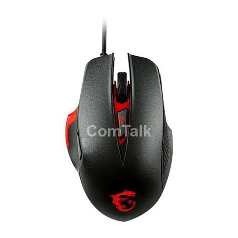 Mouse Macro Msi msi interceptor ds300 gaming mouse end 7 28 2017 1 15 pm