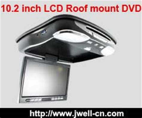 Tv Ondash Centrum Slim Usb Sd Mp5 2014 new 14 1 quot roof mount dvd player with mp5 wireless