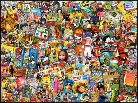 imagenes retro años 70 los juguetes del kiosco a 209 os 70 y 80 youtube