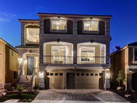 houses for rent in las vegas that accept section 8 stunning luxury home pool spa 5bd 2masters homeaway