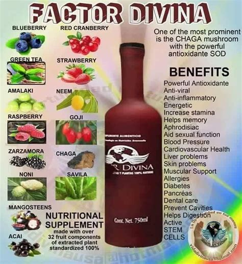 Label Functional Beverages Weight Loss Detox Sleep by 33 Best Invest In Yourself Images On Losing