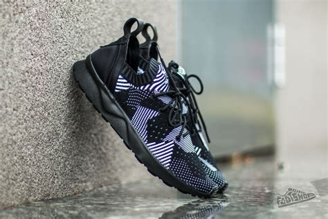Adidas Zx Flux Prime Knit Black White adidas w zx flux adv virtue primeknit black