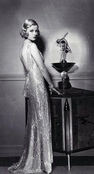 jane fontana hair 17 best ideas about 1930s fashion on pinterest 1930s