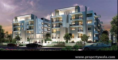 aecs layout land for sale vl lotus ecstasy aecs layout bangalore apartment