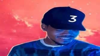 chance rapper dwyane wade apology chance rapper antimusic