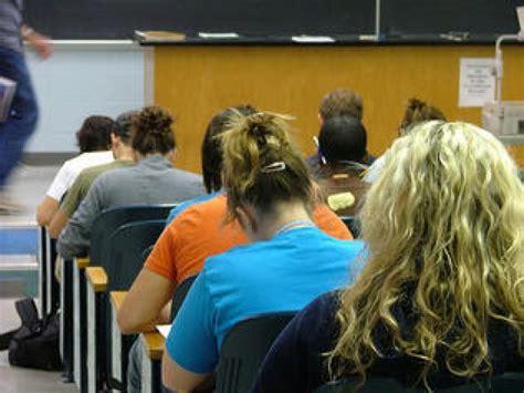 scienze della formazione primaria test d ingresso test d ingresso per scienze della formazione ecco il