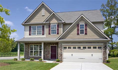 new homes source charlotte new homes home builders new home source autos post