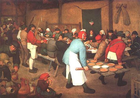 the bruegels lives and the deptford lads pieter bruegel the elder
