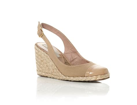 kate middleton spotted in trusty pied a terre wedges