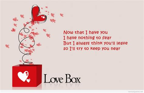 poems on day s day poems hd wallpapers with be my