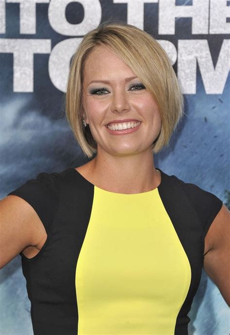 recent photos dylan dreyer dylan dreyer photos photos into the storm premieres in