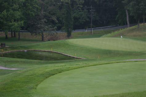 philadelphia pga section pga philadelphia experts in the game and business of golf