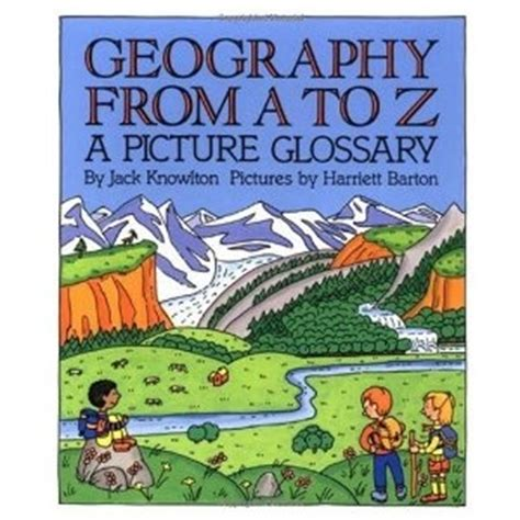 geog 3 student book geog 0198393040 454 best images about homeschool geography maps landforms on the map continents