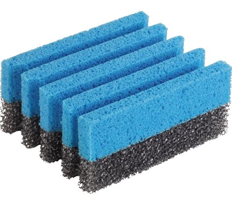 what do you need to get a sponge haircut buy george foreman sponge pack of 2 free delivery currys