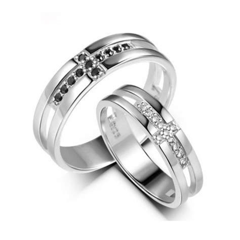 Cincin Anniversary Titanium Elegan Kode Gs219 matching engagement rings rings china unique collection of matching wedding bands his