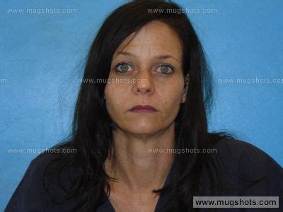 Hells Criminal Record Amanda Louise Hell Mugshot Amanda Louise Hell Arrest Guadalupe County Tx