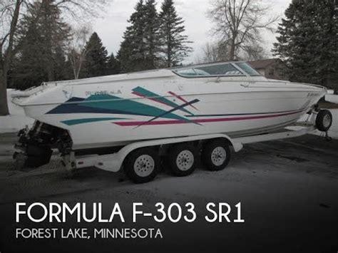 boat formula minecraft sr 303 videolike