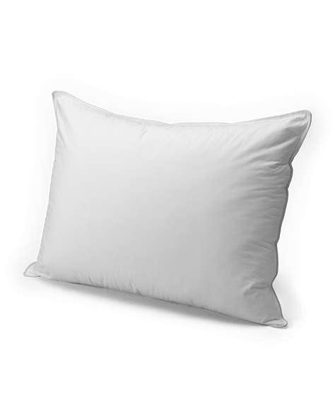 Eddie Bauer Pillow by Eddie Bauer Superior Dual Chamber Pillow Just 29 99 32