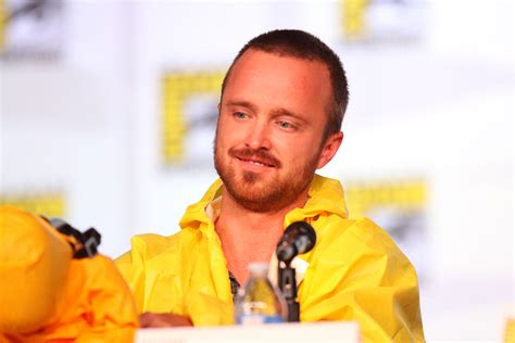 breaking bad wikipedia la enciclopedia libre jesse pinkman wikipedia la enciclopedia libre