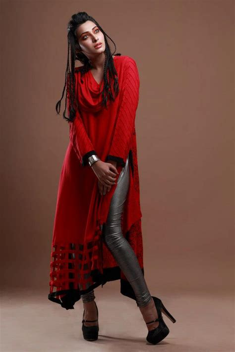 dress design long shirts latest winter fashion long shirts dress designs 2014 2015