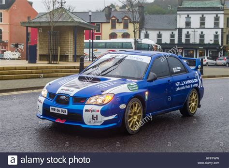 2017 rally subaru 100 2017 rally subaru do you remember when subaru