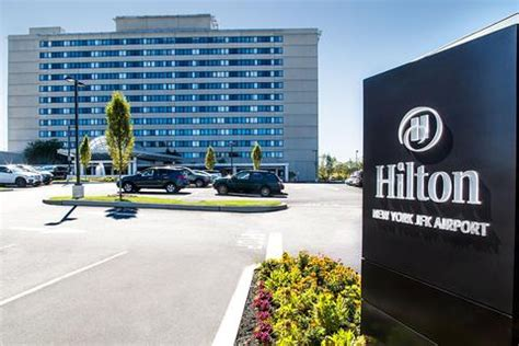 hton inn jfk airport jfk airport in jamaica hotel rates reviews on orbitz