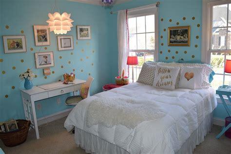 10 year room 10 year bedroom bedroom ideas