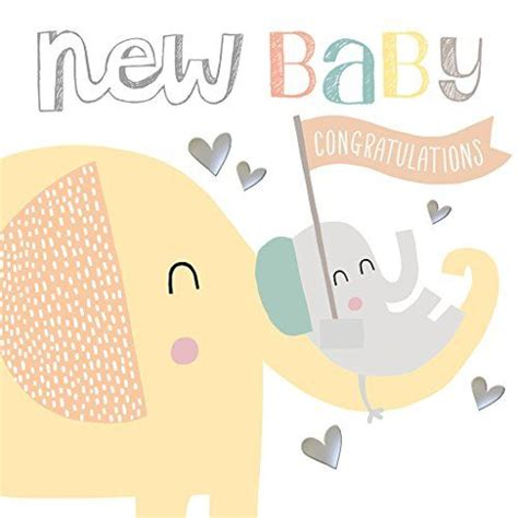 Baby Shower Congratulations by 1000 Ideas About Congratulations Baby On