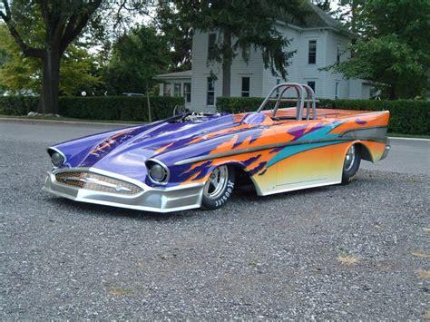 kocher s custom paint cars
