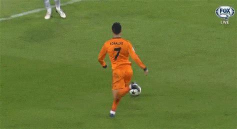 ronaldo juventus goal cristiano ronaldo and gareth bale score for real madrid against juventus gifs