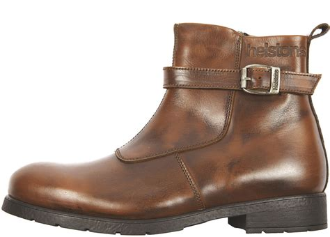 mens leather motorcycle boots for sale mens leather boot sale 28 images mens boots on sale
