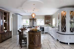 gallery stunning kitchen design beautiful kitchen design with marble and natural wood digsdigs