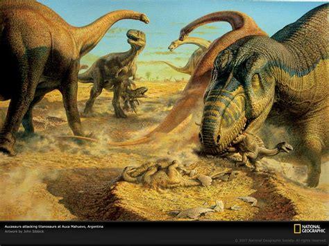 era delos dinosaurios preguntas sobre dinosaurios interactivo taringa